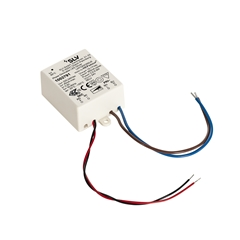 LED driver 6W 350mA TRIAC dimmable