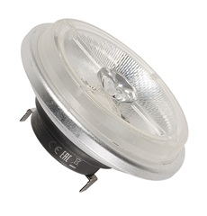 Philips Master LED AR111,CRI90, 15W, 40°, 3000K, d